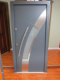 Modern Exterior Doors Modern Exterior Front Doors With Glass Image Collections Glass