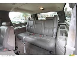 1995 Suburban Interior 2005 Chevrolet Suburban 1500 Lt Interior Photo 51344770