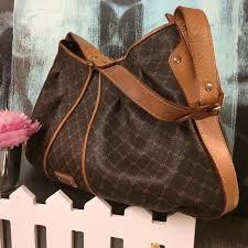 rioni rioni bag from gayle u0027s closet on poshmark