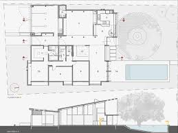 alhambra house urbana drawing models architectural drawings
