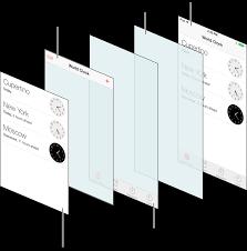 Pop A Top Bar Uinavigationcontroller Uikit Apple Developer Documentation