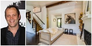 bethenny frankel tribeca apartment kate bosworth house vince vaughn landlord