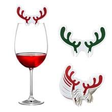 popular place cards deer buy cheap place cards deer lots from