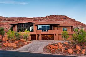 custom home designers design gallery
