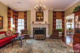 2517 chelmsford court cary nc gorman residential real estate