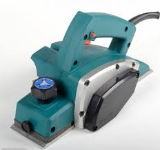 7 ways to determine whether youll need a jointer or planer for the