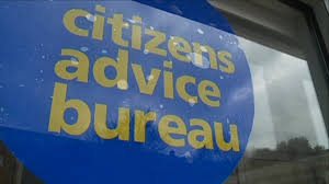 citizens advice bureau citizens advice bureau country itv