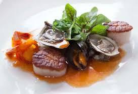 cuisine am ag where to eat in niagara falls thrillist
