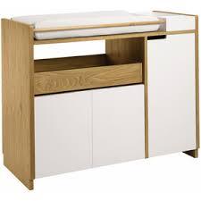 Nurseryworks Changing Table Nurseryworks Loom Changing Table Nursery Works Polyvore