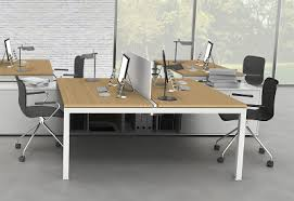 Office Desk Configurations Bench Desking Systems Office Bench Table Bench Office Desk