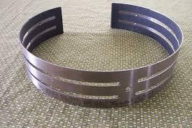 amazon com wellington parts corp dodge 46re 47re 48re kick down