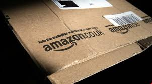 amazon sale larger than black friday amazon introduces prime day and says it u0027ll be bigger than black