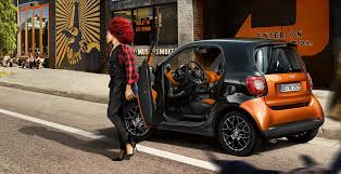 passion coupe fortwo smart usa