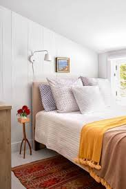 28 guest bedroom decorating ideas guest bedroom ideas
