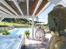 chambre d hote biarritz piscine gite de charme et d exception près de jean de luz et