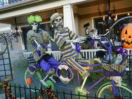 halloween city lakeland fl dead u0026 breakfast inn now open daybreak utah homes
