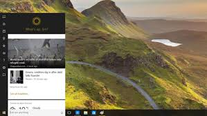 Pictures Of Windows by Should I Upgrade To Windows 10 Tech Advisor