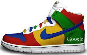 sneaker designer custom designed sneakers by daniel reese a 22 year sneaker