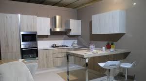 modern kitchens images modern kitchen design design ideas
