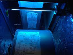 hvac uv light kit refrigeration electric service inc air conditioner repair