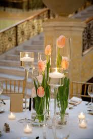 64 best easter table decorations images on pinterest centrepiece