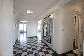 appartement 2 chambres bruxelles appartement à vendre à bruxelles 2 chambres 140m 408 000