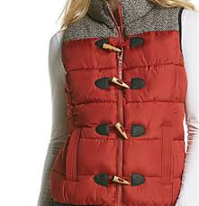 cold weather essentials for men women u2014 integrative wellness retreat