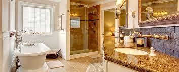 Atlanta Shower Door Frameless Atlanta Shower Door 004 Southern Valley Shower Doors