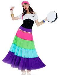 plus size costume bohemian esmeralda renaissance dress plus size costume