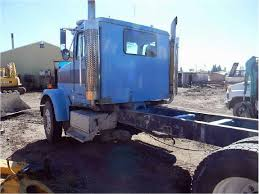 international trucks in montana for sale used trucks on