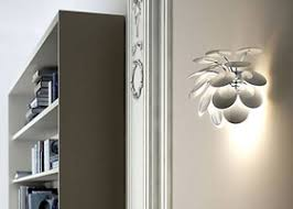 Entryway Sconces Contemporary Home Design Bath And Kitchen Remoldling New Trends
