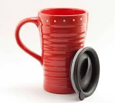 Ceramic Coffee Mugs 100 Best Ceramic Mugs Best Mom U0027 Ceramic Mug Page Boy