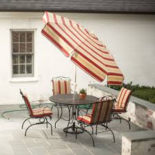 Umbrellas For Patio Umbrella For Patio Table Great Patio Umbrellas On Sears Patio