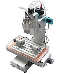 used cnc router table cnc routers new used wood foam parts ebay