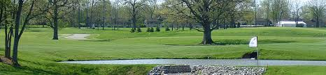 oakhaven golf club delaware oh