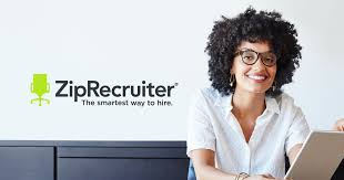 job openings in greenville sc 33k 95k jobs in greenville sc ziprecruiter