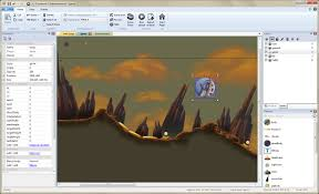 home design software free download for windows 7 make your own 2d games with construct 2