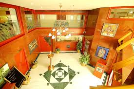 Temple Decoration Ideas For Home Amazing Rooms Near Guruvayoor Temple Interior Design For Home