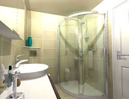Bathroom Ideas Nz Apartments Pleasing Awesome Ensuite Bathroomigns For Small Homeign