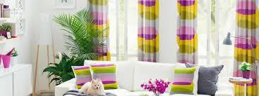 Ikea Tende A Rullo by Tende Oscuranti A Rullo Design Casa Creativa E Mobili Ispiratori