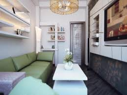 decorating small living room ideas decorating ideas for small living rooms part 45 decorate