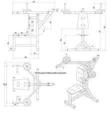adjustable bench press dimensions bench decoration