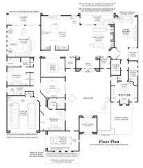 Luxury Homes Plans Floor Plans 90 Best Home Plans Images On Pinterest Architecture Dream House