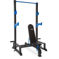 Rack Bench Press Squat Rack Bench Press Combo Safety Squatbench Combo Rack For