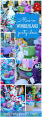 1st Birthday Halloween Party by Best 25 30 Birthday Parties Ideas On Pinterest Surprise 30th