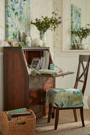 Laura Ashley Furniture by 170 Best Laura Ashley U2026 Always Beautiful Images On Pinterest