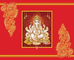 Marriage Card Design And Price Hindu Wedding Card Tamil U0026 Telugu Wedding Cards
