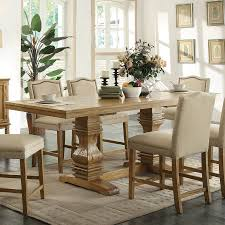 Coaster Dining Room Sets Shop Coaster Fine Furniture Parkins Parkins Coffee Rectangular