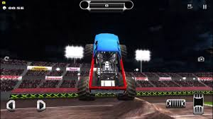 monster truck destruction android apps firestone 2010 racing u0026 freestyle level 6 monster truck