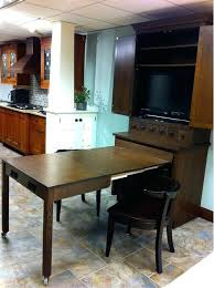 kitchen island pull out table kitchen island with pull out table arminbachmann com